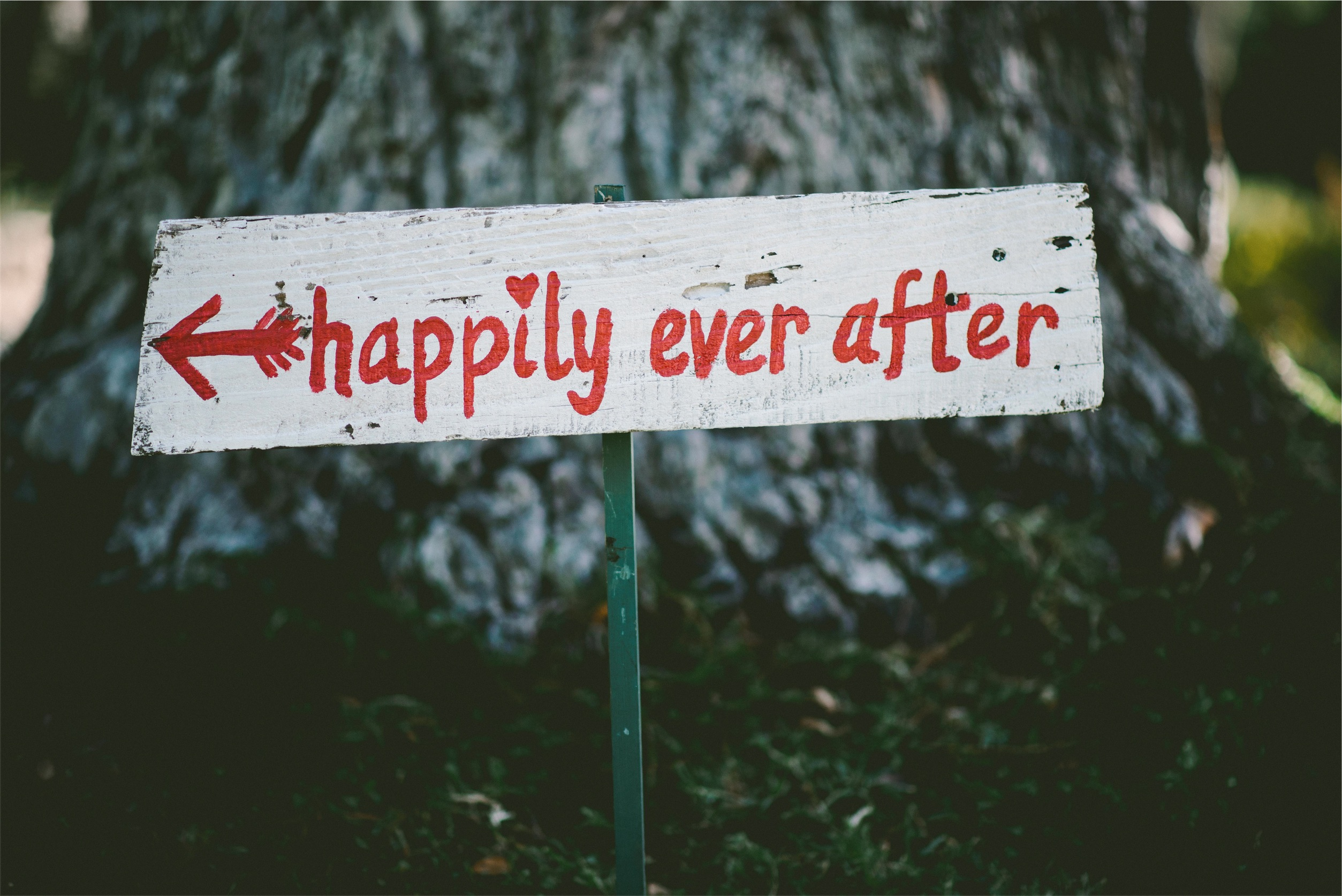 Happy & Healthy Marriages are Sex Filled Marriages