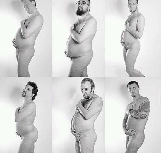 Backwards Logic: Fat Edition