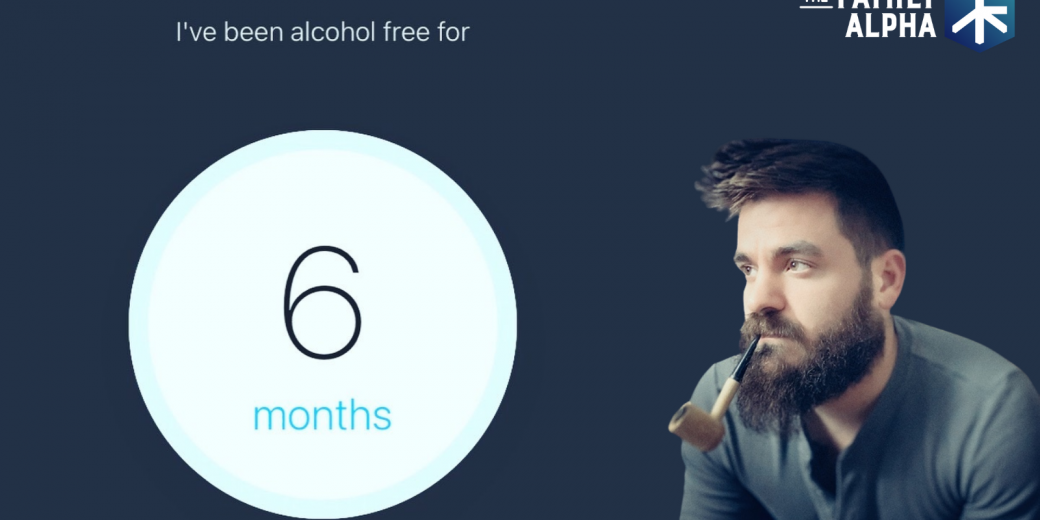 6 Lessons Learned From 6 Months of Sobriety